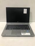 Portatil HP Elitebook i5 - foto