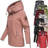 chaquetas y abrigos Ropa Nueva Lotes - foto