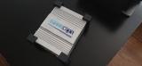DMX USB sweet light box - foto