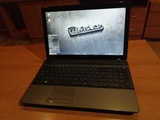 Packard Bell 1,4Ghz 4 GB RAM - foto