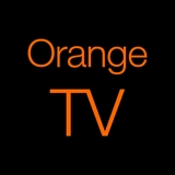 Orange TV a proveedores - foto