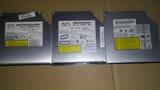 Gravadoras dvd de portatil - foto