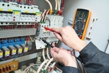 Electricista autorizado sevilla boletine - foto