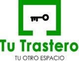 5-guardamuebles 681194300 trasportes - foto