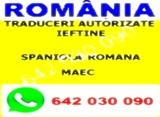ro_traducator.ro.-.malaga - foto