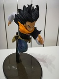 Figuras dragon ball - foto