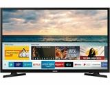 """Samsung 32\"""" Smart TV serie N4300 - foto"""