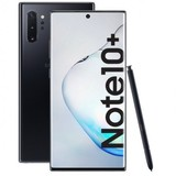 Compro galaxy note 10 plus - foto