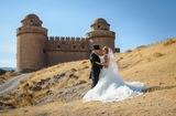 oferta pack boda - foto