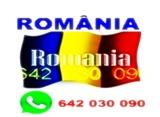 ro_traducator.ro.-.-.gijon - foto