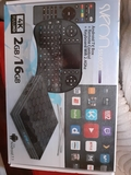 Android tv Box - foto