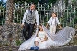 fotografo de bodas Benidorm - foto