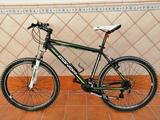 Bicicleta de talla Mediana, 26 pulgadas - foto