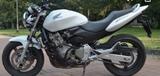 HONDA - HORNET CB600 - foto