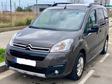 CITROEN - BERLINGO XTR PLUS - foto