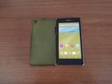 Sony Xperia Z1 - foto