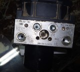 Modulo ABS - foto