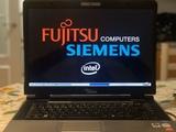 Fujitsu Siemens Amilo - foto