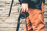 FotÓgrafo - sesiÓn de fotos - foto