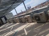 Instalaciones de agua..gas..aire..elec.. - foto