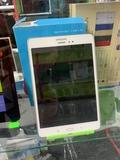 Tablet - Teléfono Samsung - foto