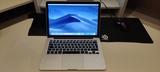 MacBook Pro 13 Retina Corei5,8GB,SSD 500 - foto