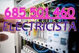 Electricista Profesional 24 horas 24 - foto