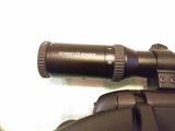 Venta de rifle steyr mannlicher - foto