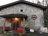 Casa Rural de piedra Ramales - foto