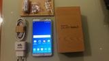 Samsung galaxy note 3 libre - foto