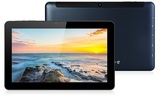Tablet Cube iWork 11 con SSD roto - foto