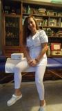 Esteticista y masajista particular - foto
