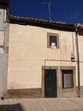 Casa en el centro de la localidad - foto