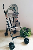 Cochecito para bebé de Safety 1st - foto