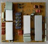 PLACA ZSUS LG EBR62294202. - foto