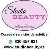 centro cosmetológico manchas piel - foto