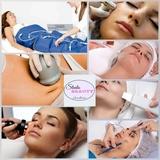 tratamientos facial y corporal - foto