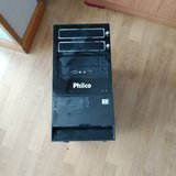 Pc philco i5 8 gb mem ram - foto