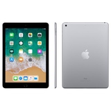 Apple IPad Mini 5 64gb - Gris Espacial - foto