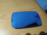 cristal espejo bmw - foto