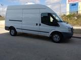 mudanzas&transportes economicos - foto