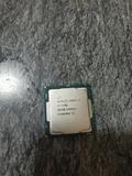 Intel Core I7-7700 - foto