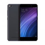 Xiaomi Redmi 4A Versión Global - foto