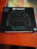 Game Pad Nacon GC-200WL - foto