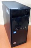 ORDENADOR HP 110 I3-33240T 4GB 500GB - foto