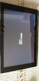tablet packard bell iconia a500 - foto