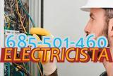 Electricista En Barcelona - foto
