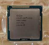 procesador i3 3220 3 generacion a 3,3 - foto