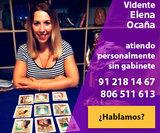 Vidente y tarot en Alicante sin gabinete - foto