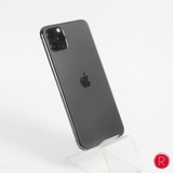 Iphone 11 pro max 512gb space  e338367 - foto